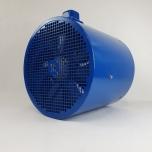 Lisajahutusventilaator G-200 IP55; 230/400V