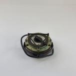 Pidur mootorile MSBCC 802-4