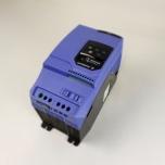 Sagedusmuundur ODE-3-340240-3F42 11,0kW/400V IP20