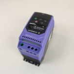 Sagedusmuundur ODE-3-140022-3F12 0,75kW/400V IP20