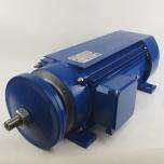 El.mootor 7,5kw/3000p MSC 932-2 B34 VP
