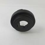 Siduri pool HRCI 150 TL-2012