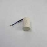 Kondensaator 25uf/450V