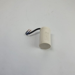 Kondensaator 30uf/450V
