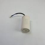 Kondensaator 60uf/450V