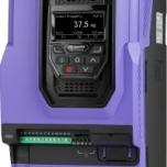 Sagedusmuundur ODP-2-44220-3KF42 22,0kW/400V 46 A IP20
