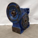 Tigureduktor WMRV130 i=80 100B5