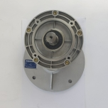 Hammasreduktor PC090 i=2,42 P=160 Ø28mm 90B5