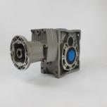 Hüpoidreduktor WAH75C i=99,22 Ø30mm 71B5