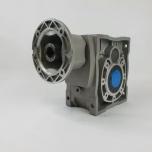 Hüpoidreduktor WAH75B i=7,48 Ø30mm 100B14