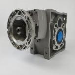 Hüpoidreduktor WAH90C i=295,18 Ø35mm 71B5