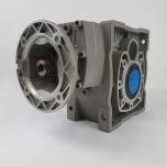 Hüpoidreduktor WAH90C i=200,66 Ø35mm 71B5