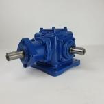 Nurkreduktor T6-1:1,5-I-R-B1 Ø25mm