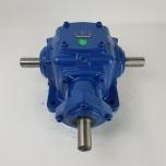 Nurkreduktor T6-1:3-I-LR-B1 Ø25mm