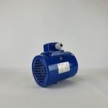 Lisajahutusventilaator G-63 IP55; 1faas; 230V