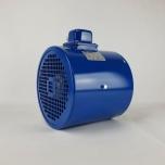 Lisajahutusventilaator G-112 IP55; 1faas; 230V