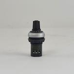 Potentsiomeeter 10kΩ 0,5W M22-R10K