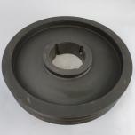 kiilrihmaratas SPB-355-03 TL3020