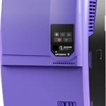 Sagedusmuundur ODE-3-540610-3F42 30,0kW/400V 61A IP20