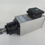 Elektrimootor TM PE4S 10/2 KW 3,3 HZ 300 V.380 RIGHT ER32