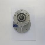 Hammasreduktor PC071 i=3 P=120 Ø14mm 71B5