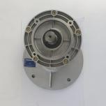 Hammasreduktor PC090 i=2,42 P=160 Ø19mm 90B5