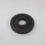 kiilrihmaratas SPA-150-01 TL1610