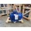 Elektrimootor 22,0kW/1500 p/min T3C 180L-4 B3; IE3; IP55; 400/690V; PTC termistorid 130℃