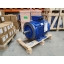 Elektrimootor 37,0kW/1500 p/min T3C 225S-4 B35; IE3; IP55; 400/690V; PTC termistorid 130℃