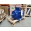 Elektrimootor 22,0kW/1000 p/min T3C 200L2-6 B3; IE3; IP55; 400/690V; PTC termistorid 130℃