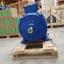 Elektrimootor 55,0kW/1000 p/min T3C 280M-6 B3; IE3; IP55; 400/690V; PTC termistorid 130℃