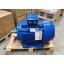 Elektrimootor 75,0kW/3000 p/min T3C 280S-2 B3; IE3; IP55; 400/690V; PTC termistorid 130℃